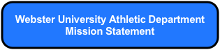 Webster University Athletic Department Mission Statement